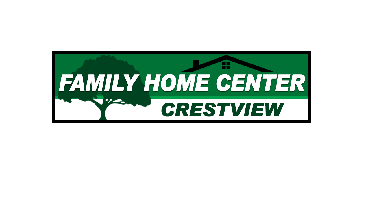 Family Home Center Crestview